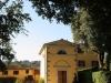 villa-roconveletti-018