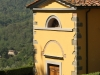 villa-roconveletti-023
