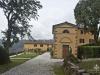 villa-roconveletti-025