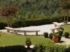 villa-roconveletti-004