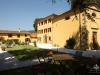 villa-roconveletti-011