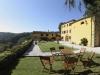 villa-roconveletti-001