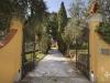 villa-roconveletti-002