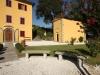 villa-roconveletti-003