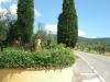 villa-roconveletti-015