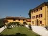 villa-roconveletti-022