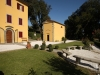 villa-roconveletti-024