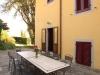 villa-roconveletti-033