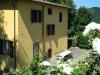 villa-roconveletti-044