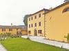villa-roconveletti-055