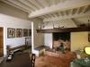 villa-roconveletti-028