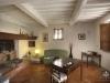 villa-roconveletti-029