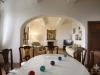 villa-roconveletti-035