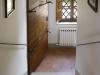 villa-roconveletti-045