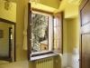 villa-roconveletti-052