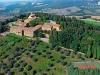 TOSAGR002_Montecatini