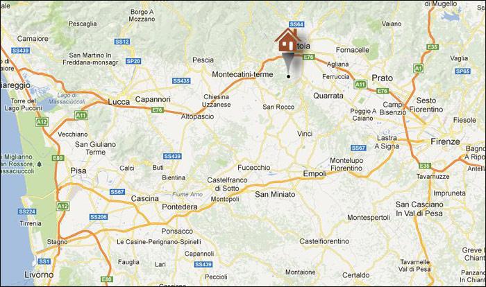 mapa_Roconbonnardi
