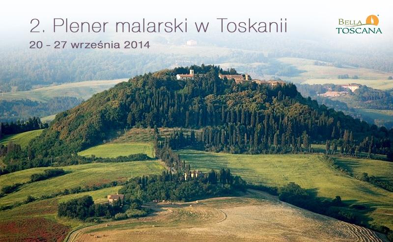 Plener-Toskania-09-2014