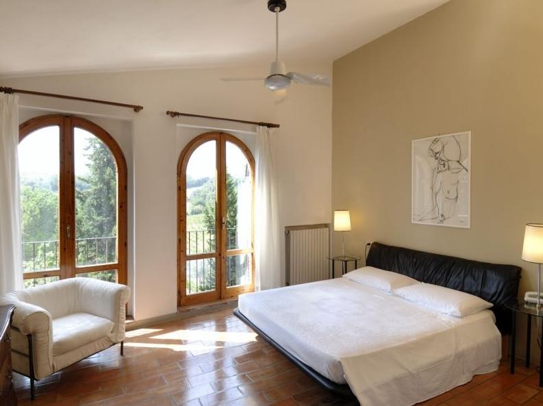 Toskania-Hotel-SanGimignano10
