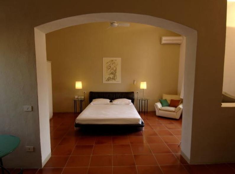 Toskania-Hotel-SanGimignano11