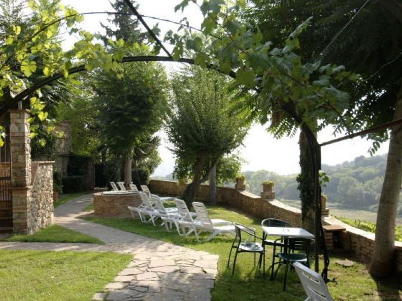 Toskania-Hotel-SanGimignano12