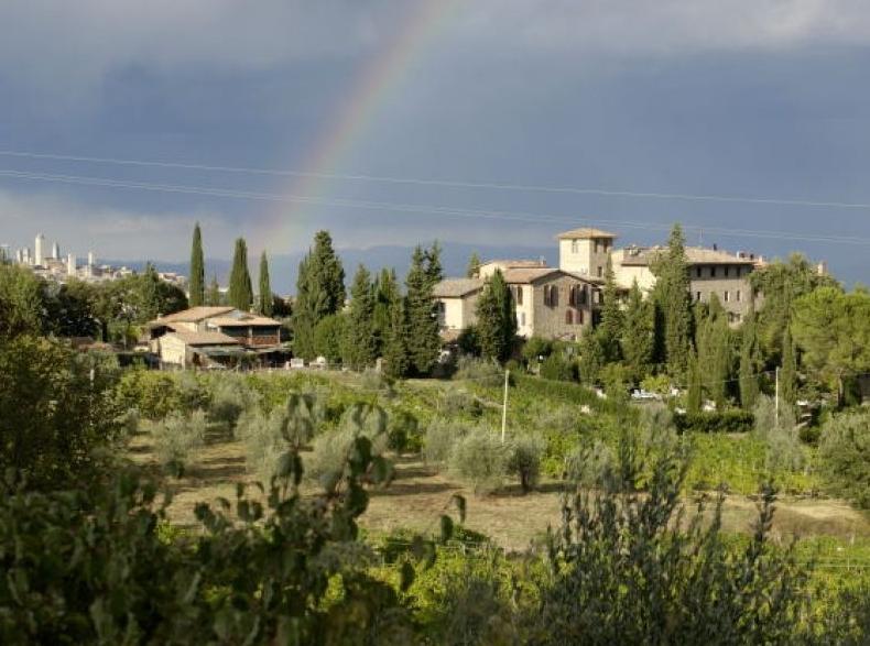 Toskania-Hotel-SanGimignano13