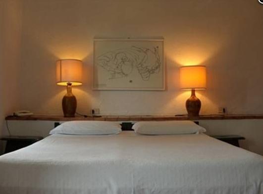 Toskania-Hotel-SanGimignano14