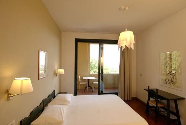 Toskania-Hotel-SanGimignano15