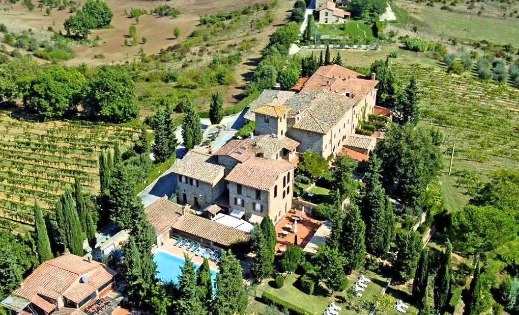 Toskania-Hotel-SanGimignano16