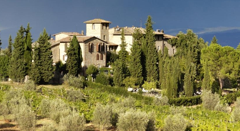 Toskania-Hotel-SanGimignano17
