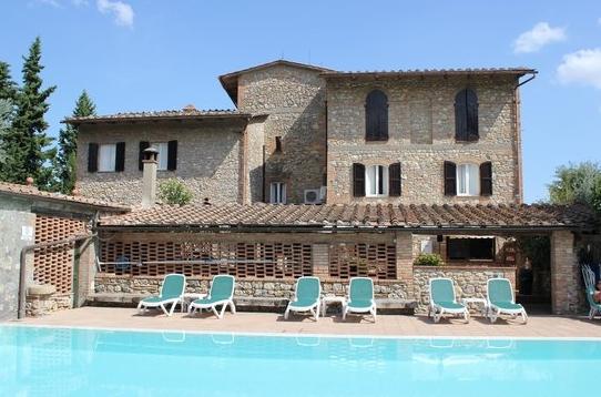 Toskania-Hotel-SanGimignano18