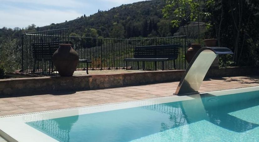 Toskania-Hotel-SanGimignano19