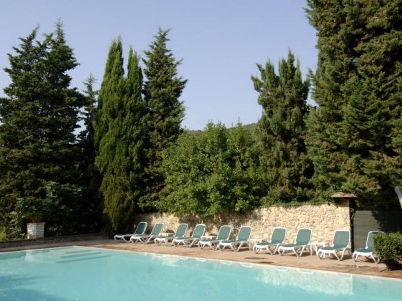 Toskania-Hotel-SanGimignano2