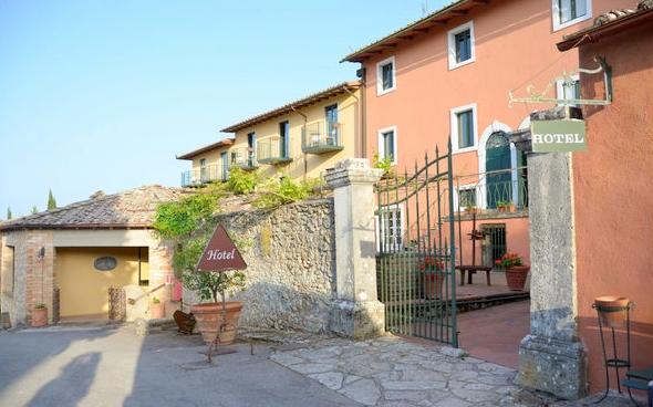 Toskania-Hotel-SanGimignano20