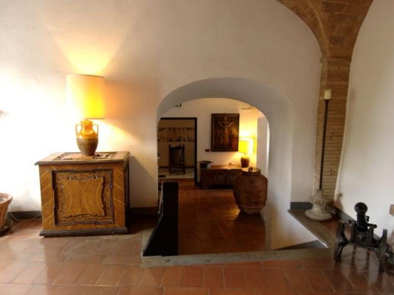 Toskania-Hotel-SanGimignano3