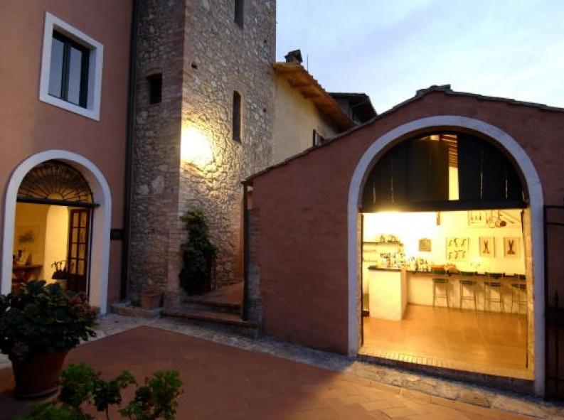Toskania-Hotel-SanGimignano4