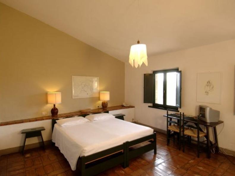 Toskania-Hotel-SanGimignano5