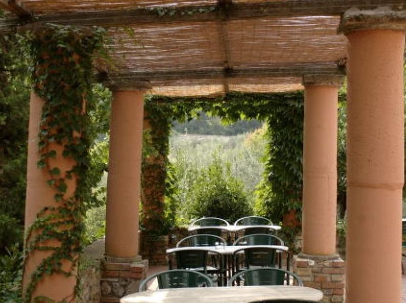 Toskania-Hotel-SanGimignano6