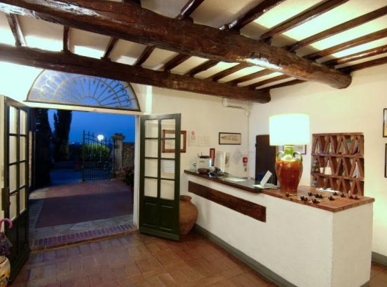 Toskania-Hotel-SanGimignano7