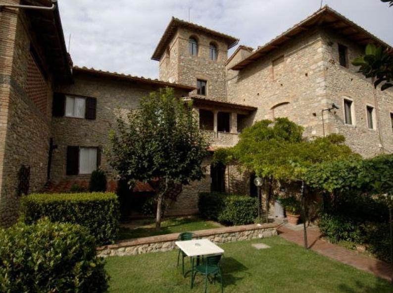 Toskania-Hotel-SanGimignano8