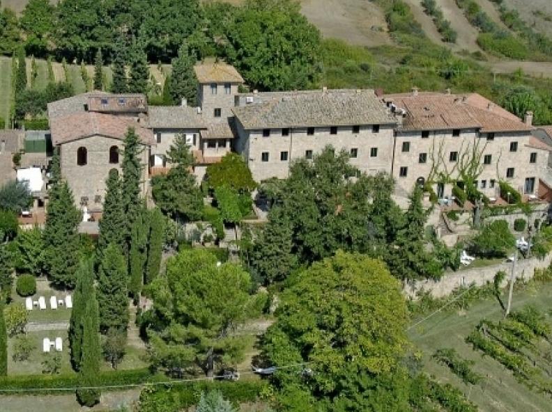 Toskania-Hotel-SanGimignano9