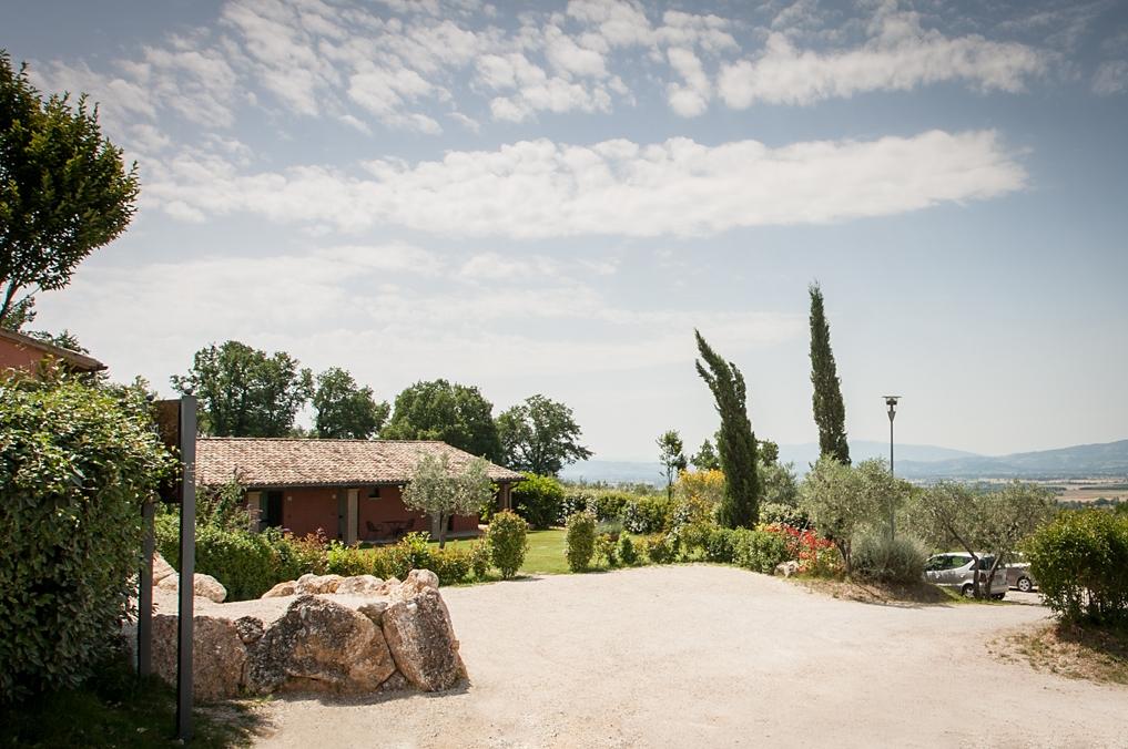 Umbria-CountryHouse-17