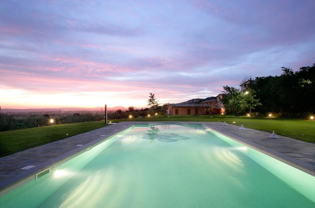 Umbria-CountryHouse-25