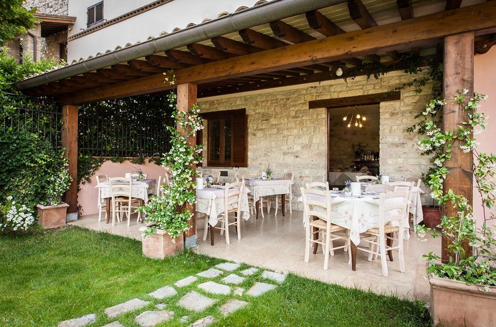 Umbria-CountryHouse-30