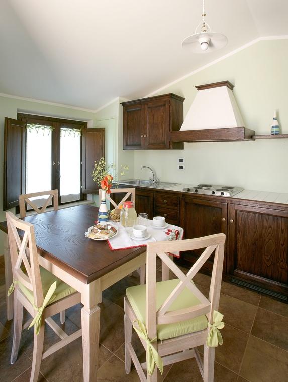 Umbria-CountryHouse-4
