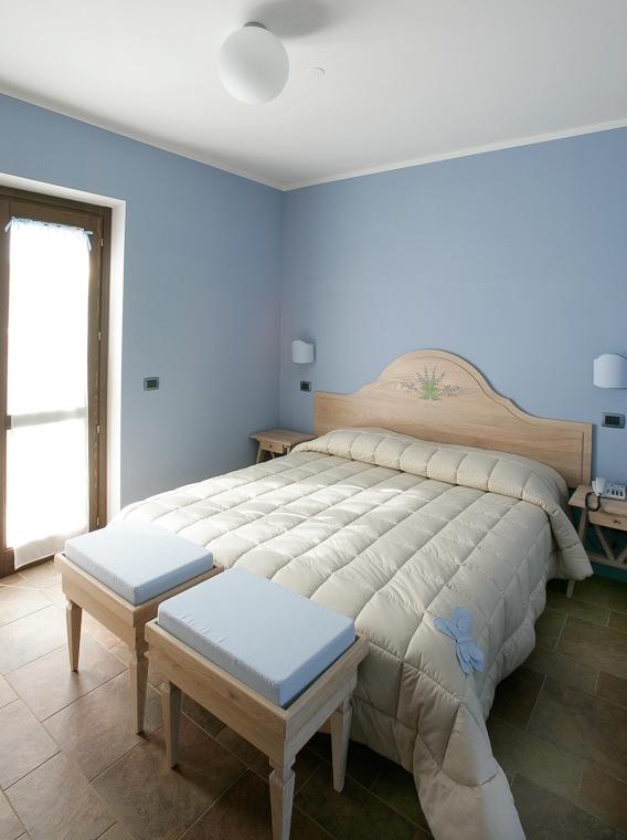 Umbria-CountryHouse-6