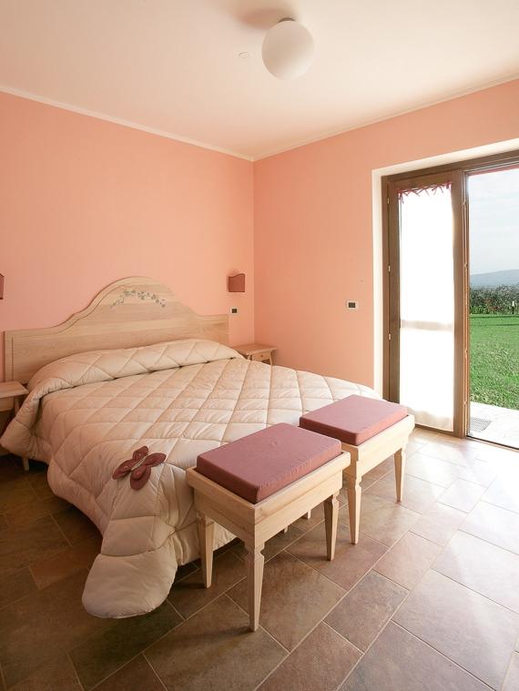 Umbria-CountryHouse-8