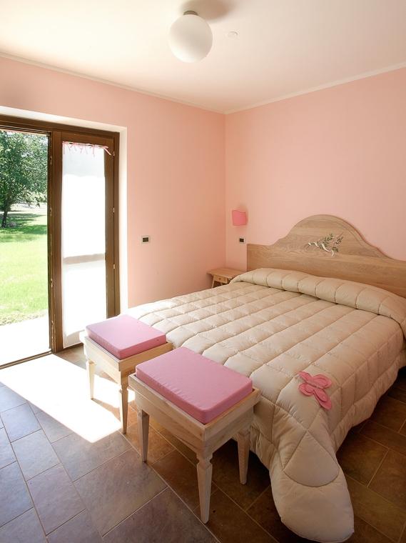 Umbria-CountryHouse-9